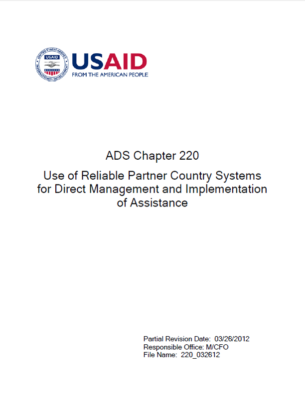 Ads Chapter 220 Use And Strengthening Of Reliable Partner
