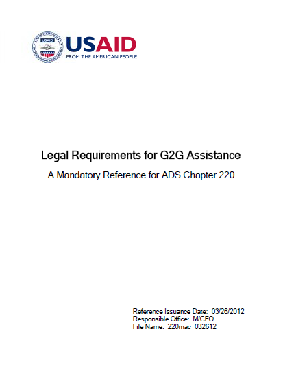 ADS Reference 220mac