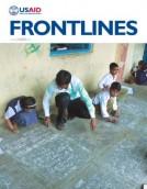 Frontlines Nov/Dec 2012
