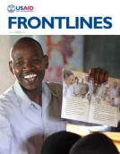 FrontLines July/August 2014