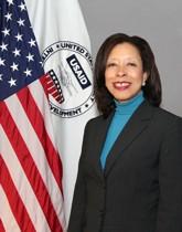 Colleen Allen, Director, M/MPBP