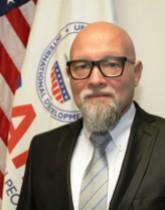Neil G. Price