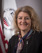 Maria Longi
