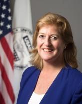 Mikaela Meredith | Archive - U.S. Agency for International ...