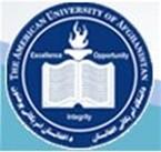 AUAF_logo