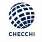 CHECCHI_logo