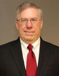 Eric Postel