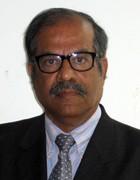 Padu S. Padmanaban