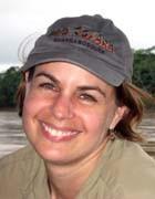 Julie Kunen