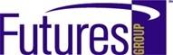 FuturesGroup_logo