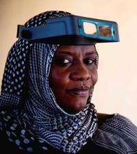 Dr. Bilghisa Elkhair