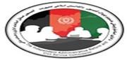 IARCSC_logo