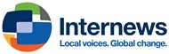 Internews_logo
