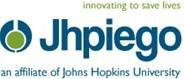Jhpiego_logo