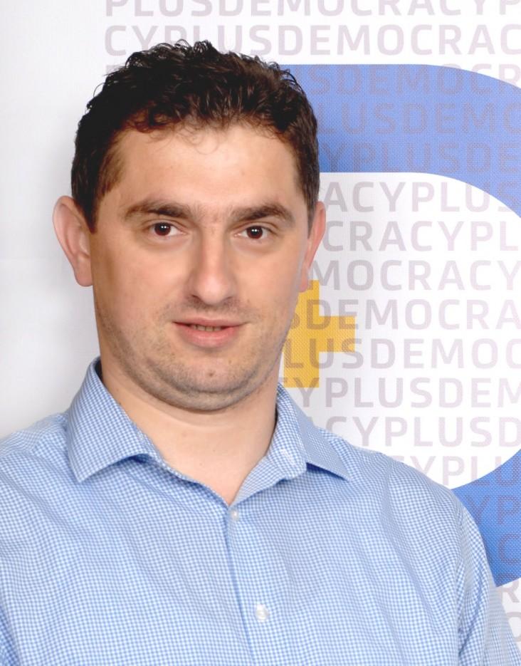 Valmir Ismaili