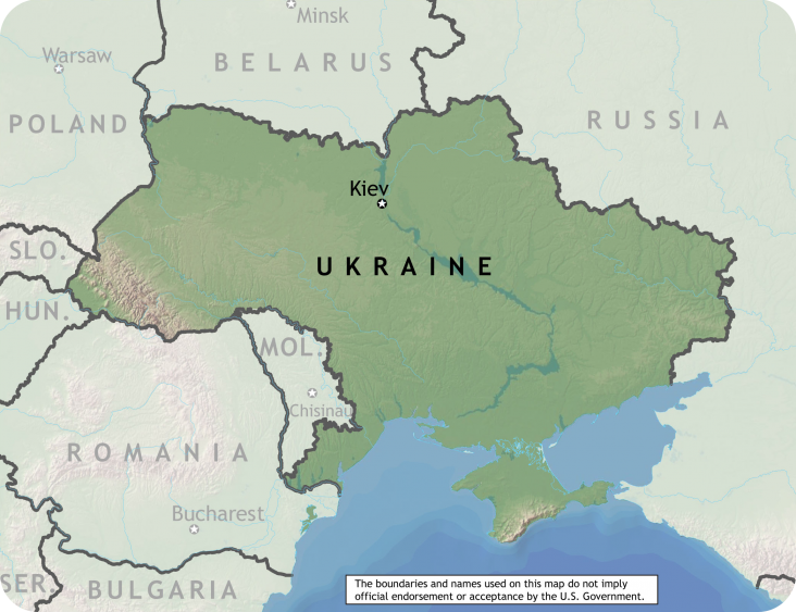 Ukraine OTI thumbnail