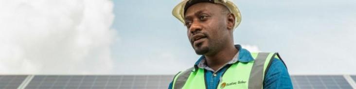 Power Africa Driving Deals