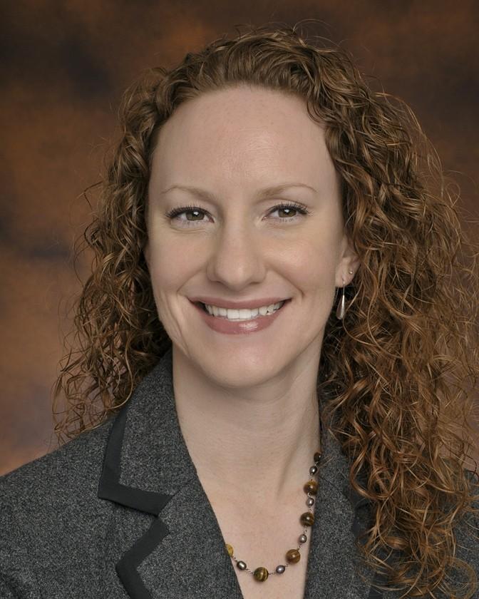 Katrina Pielli