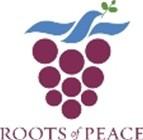 RofP_logo