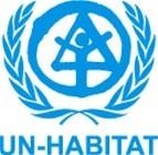 UNHabitat_logo
