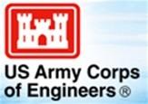USArmyCorps_logo