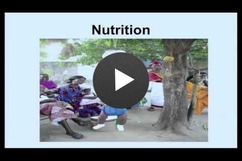 DevTalk: Awa Marie Coll-Seck - 9:30 - Click to view video