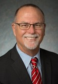 James M. Ash