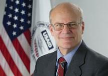 Donald Steinberg