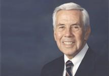 The Honorable Richard Lugar