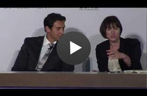 Strategies for Transitioning from Fragility to Prosperity - 1:00:05 - Click to view video