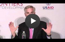 Mobile Technology Solutions - 44:24 - Click to view video
