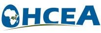 HCEA logo