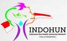 INDOHUN logo
