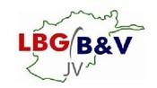 LBG_logo