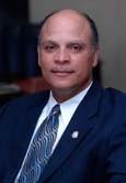 Dr. Harold L. Martin Sr.
