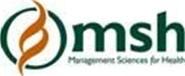MSH_logo
