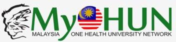 MYOHUN logo