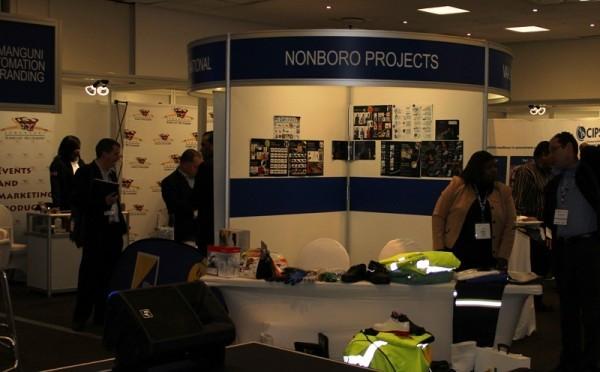 Nomboro Projects