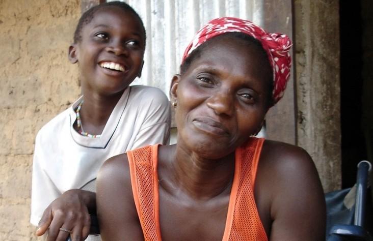 L'assistance américaine améliore la santé, l'éducation et le processus démocratique au Sénégal