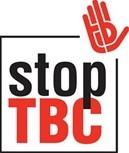 stopTBC_logo