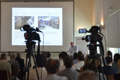 U.S. and Serbian Governments Celebrate Local Economic Development Successes