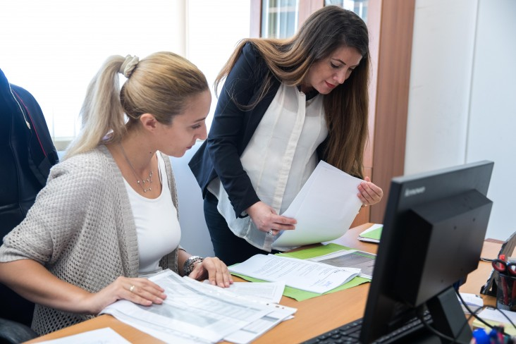 Profesionistët ligjorë depërtojnë në gjyqësorin e Kosovës