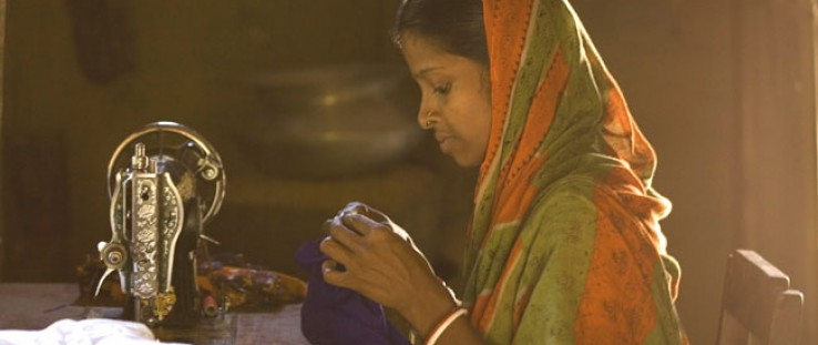 Since 2009, USAID's Actions to Combat Trafficking-in-Persons program has been working closely with the Government of Bangladesh