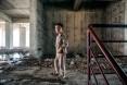 As the militant jihadist group Da'esh wreaked havoc on Iraqi communities in 2014, millions of people fled their homes.