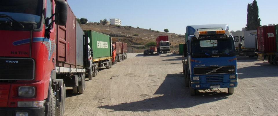 USAID Trade