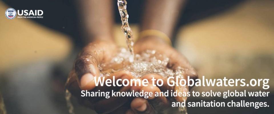 Globalwaters.org