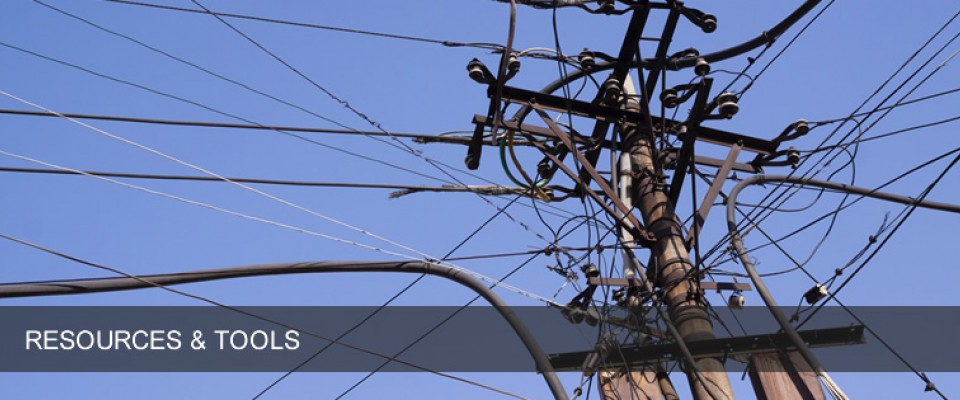 USAID & Smart Utilities | Archive - U S  Agency for