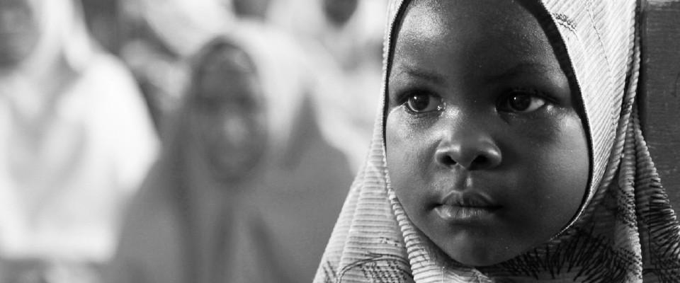 Credit: USAID's Nigeria's MARKETS program