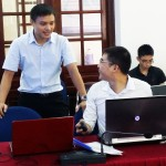 Earth Engine Drives Environmental Management in Vietnam