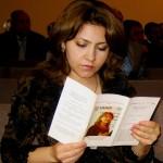 Azerbaijani Women Grow Confidence and Transform Their Lives